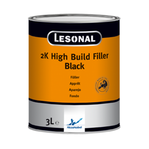 data-products-lesonal-2k-high-build-filler-800x800